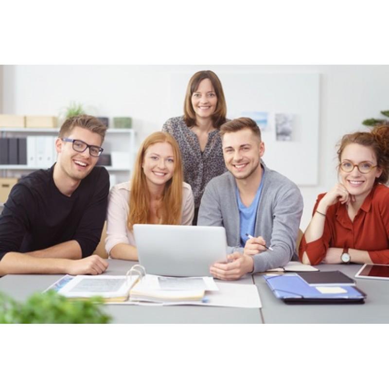 Gespräche effizient gestalten, erfolgreich argumentieren und verhandeln