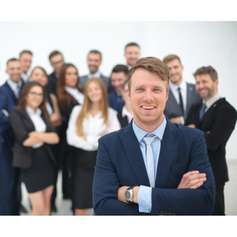 Geprüfter Wirtschaftsfachwirt (Bachelor Professional of Business)