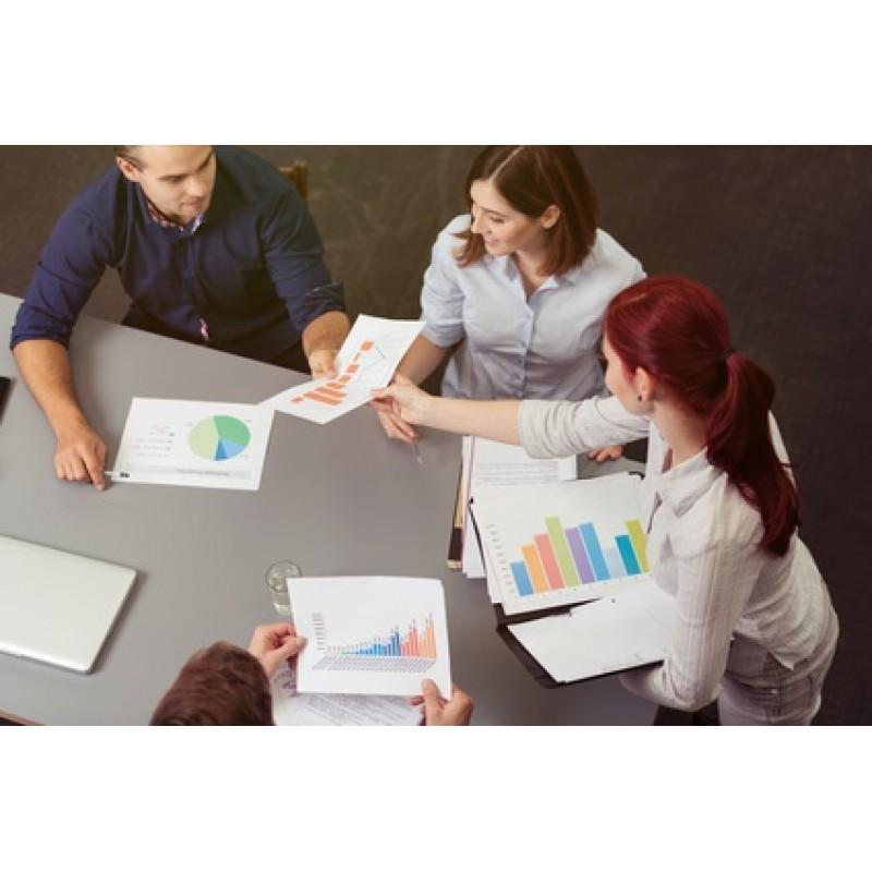 Grundlagenseminar Projektmanagement – Planen und Steuern von Projekten