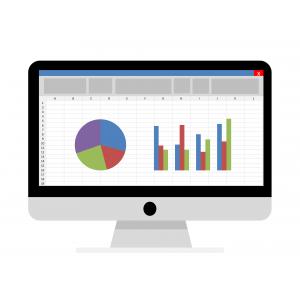 MS Excel Aufbauwissen