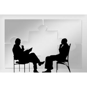 Mitarbeitergespräche erfolgreich führen